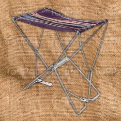 كرسي قابل للطي متعدد الأستخدامات