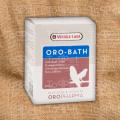 اورو باث - Oro-Bath