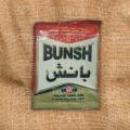 بانش - Bunsh