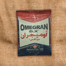 اوميجران - Omegran