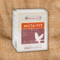 موتا فيت - Muta Vit